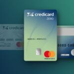 Credicard zero: Descubra como funciona e se vale a pena!