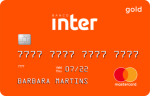 cartao-banco-inter