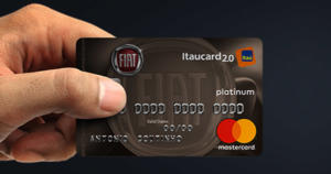 cartao-de-credito-fiat-itaucard