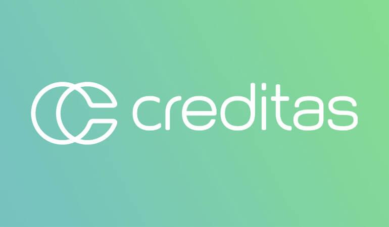 Solicitar empréstimo para comprar carros Creditas