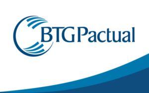 Banco BTG