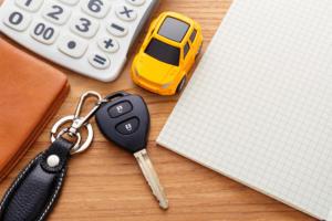 comprar carro com crédito consignado