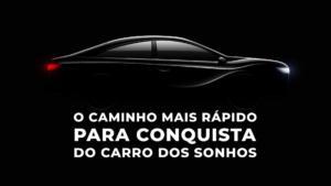 carro dos sonhos consorcio porto seguro