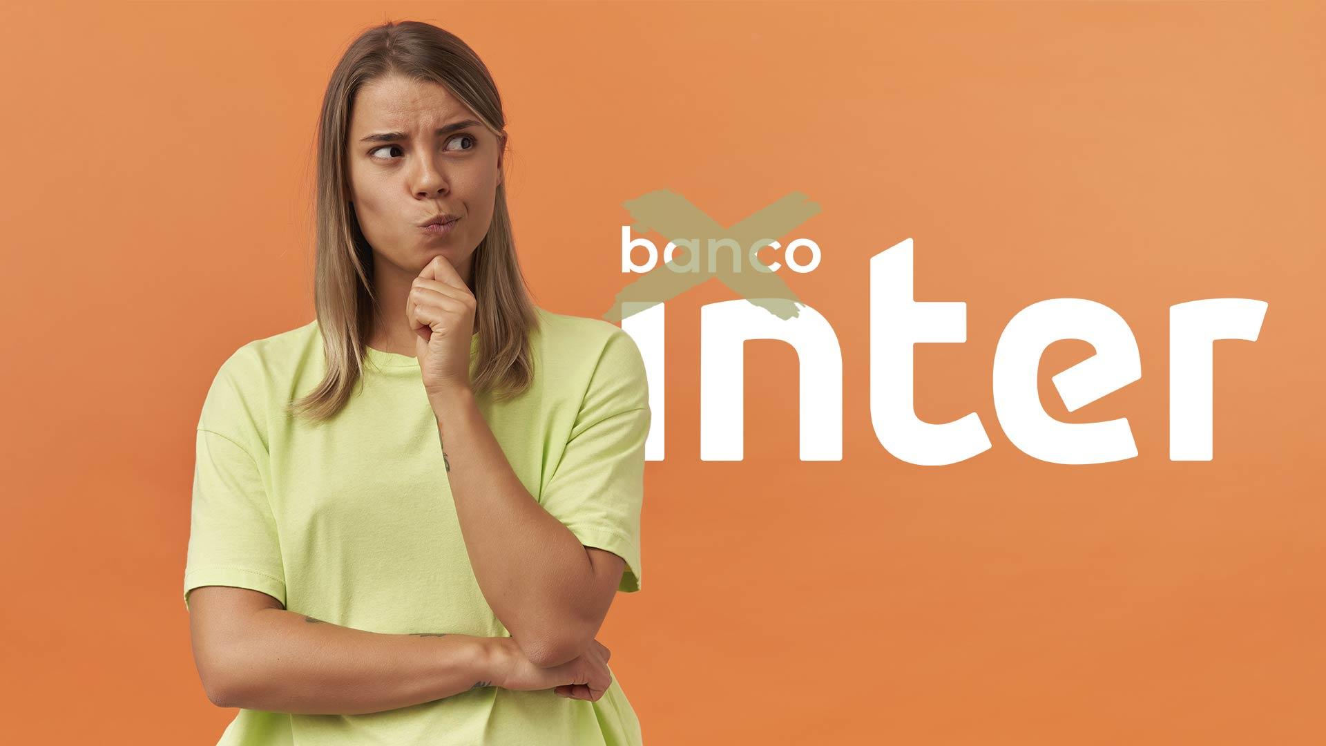 nova marca banco inter