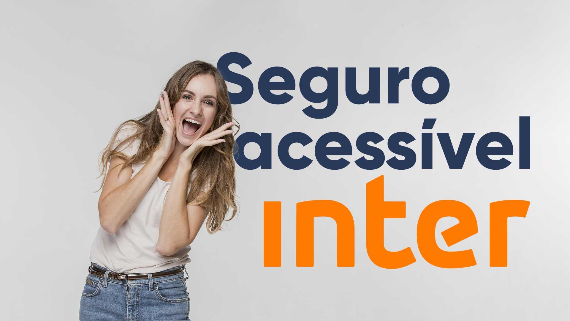 seguro Banco Inter
