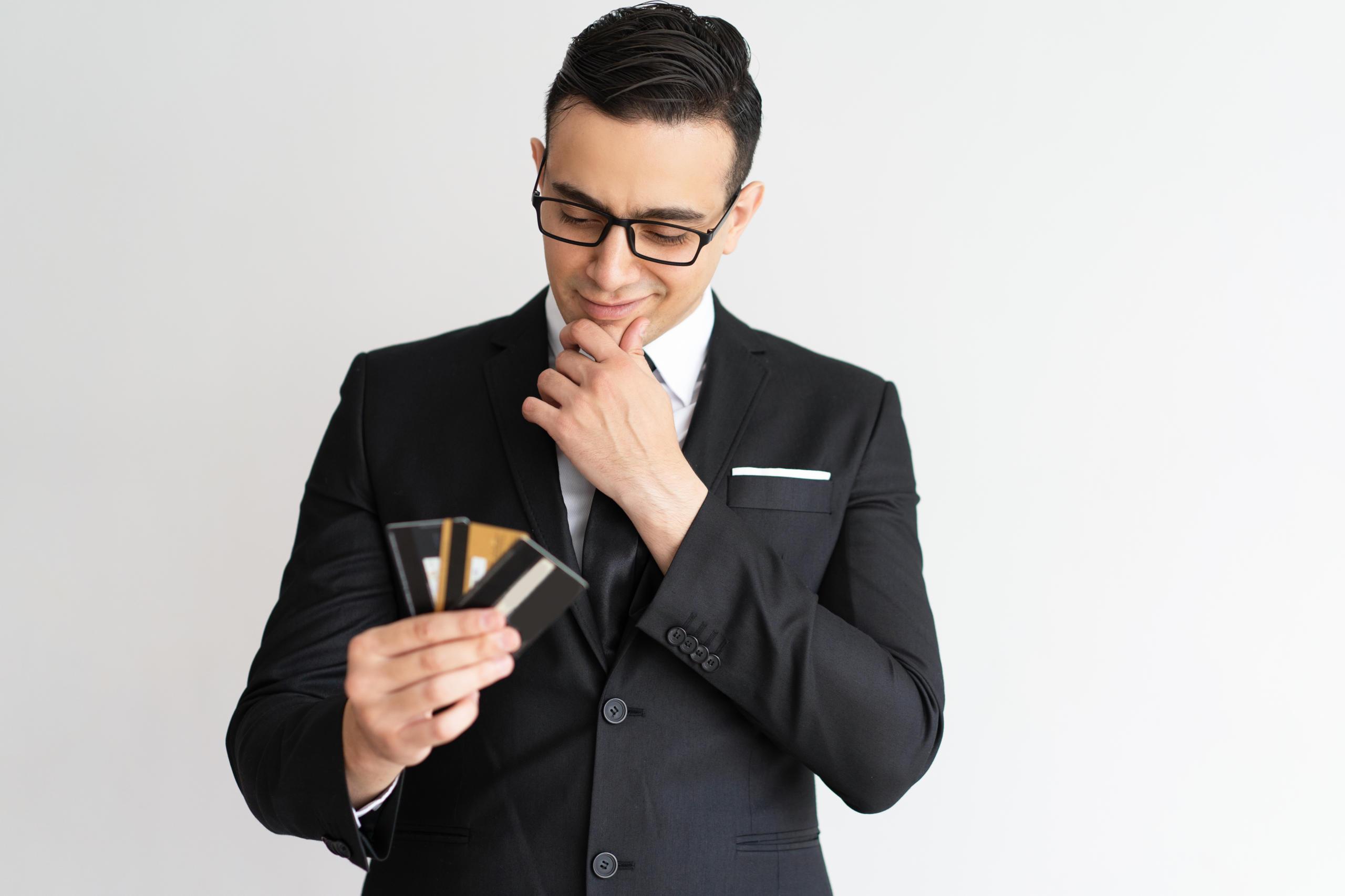 cartão de crédito sem anuidade Itaú