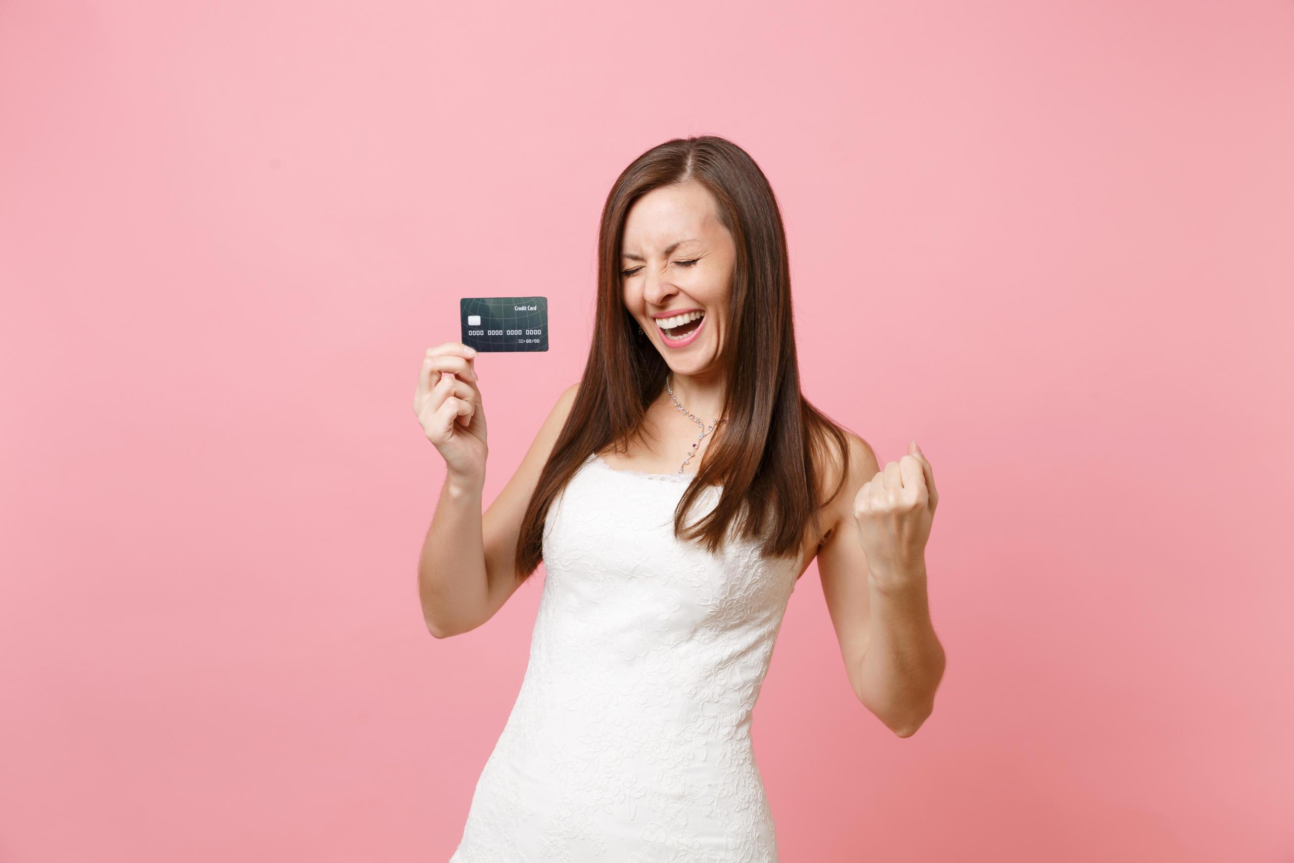 cartão de crédito Itaú para negativados