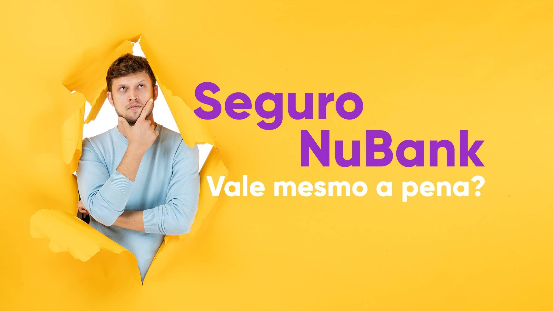 seguro nubank